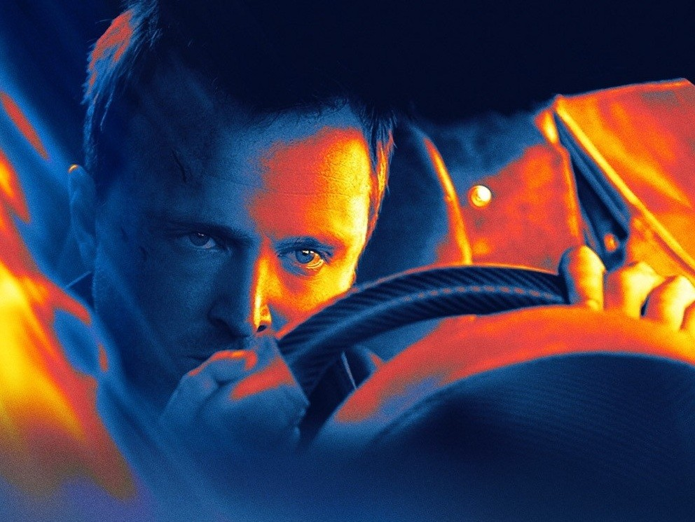 Need for Speed 2014 720p BluRay 990mb AAC 51