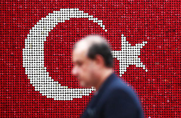 «Отдать туркам армию исвоих жен»