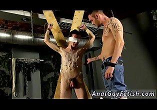 Sexy 5 2 bbw