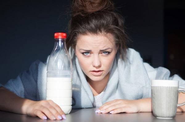 Как выйти с похмелья быстро после запоя если все болит