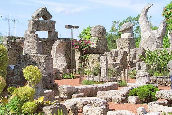Замок в остров Флорина цена