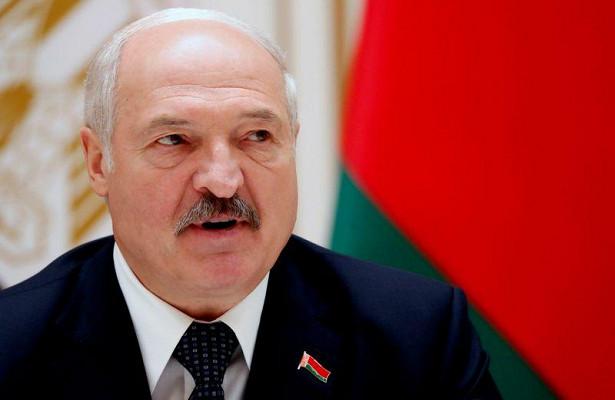 Лукашенко пригрозил СШАРоссией вслучае агрессии