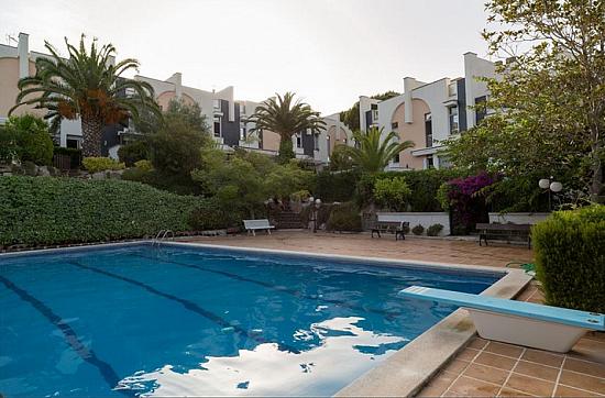 Купить недвижимость в испании плайя-де-аро