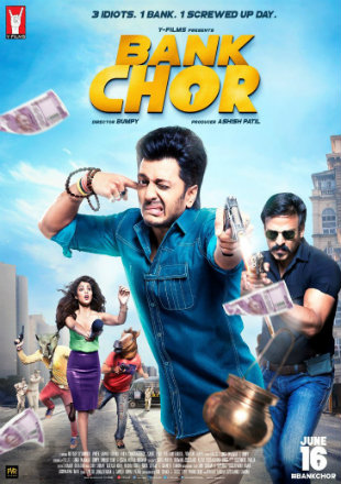 Watch Full Hollywood Movies Dubbed in Hindi Online free