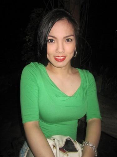 Filipino dating singleä WTA dating