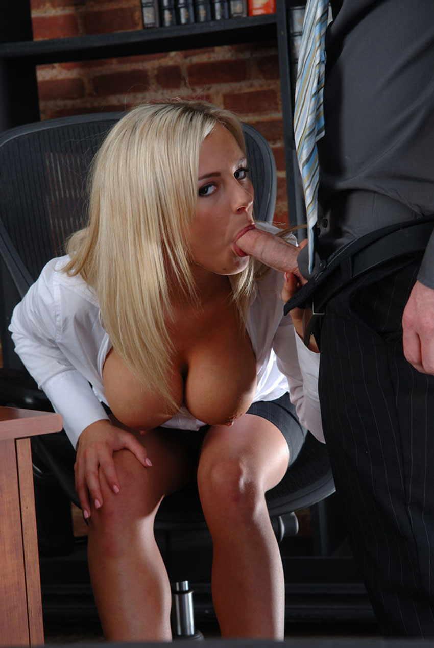 Секретарша отсосала в кабинете у босса фото 716-336