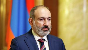 Этослово нуждается впереводе: Пашинян ответил Баку