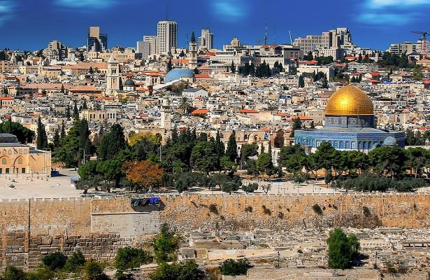 Российская компания «СпецПожТех» подписала договор осотрудничестве сизраильской компанией GASHAM