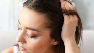 Назван препятствующий выпадению волос напиток
