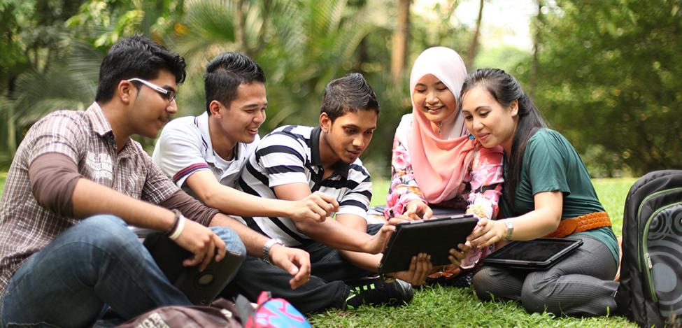 Education in malaysia essay