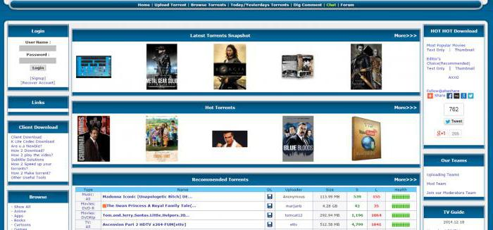 Comedy Archives - Movies Torrents