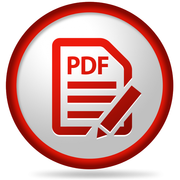 p - How to make PDF file downloadable in HTML link