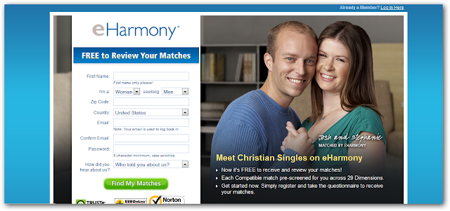 0 free christian singles dating sites, 100 free online