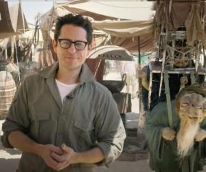 Джон Уильямс напишет музыку кIXэпизоду «Звёздных войн»