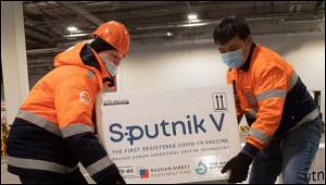 Вакцину «Спутник V» будут производить вИталии