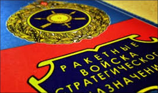 Вконкурсе профессионального мастерства «Макияж подкамуфляж» установлено дваженских рекорда