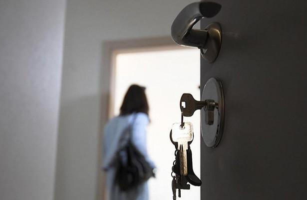 Эксперт: цены нааренду жилья снизятся в2021 году
