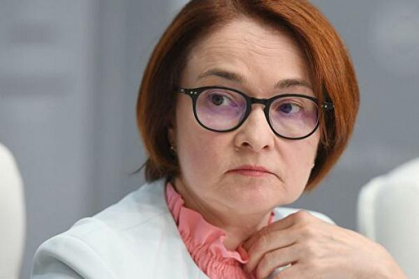 Курс доллара: закакие рамки невыйдет рубль