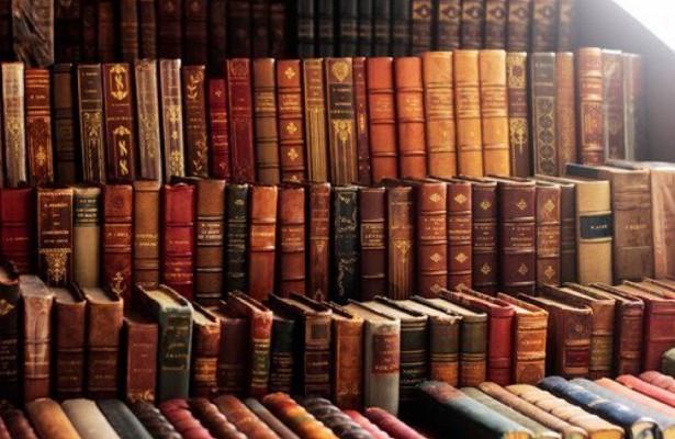 Скакими произведениями английской классической литературы стоит ознакомиться впервую очередь?