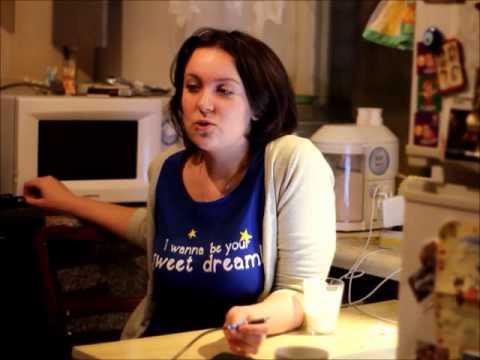 Говорит украина смотреть онлайн диета дюкана