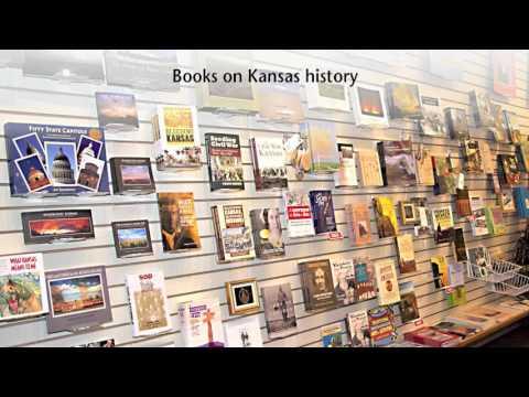 Bnc history museum kansas city youtube