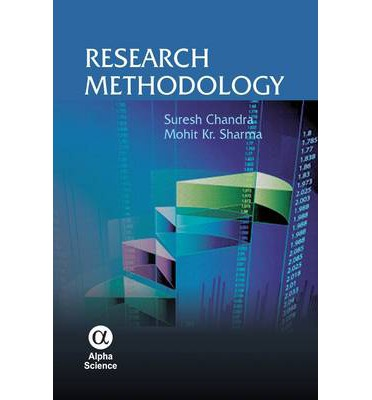 Download eBooks: Psychology : Research Methodology