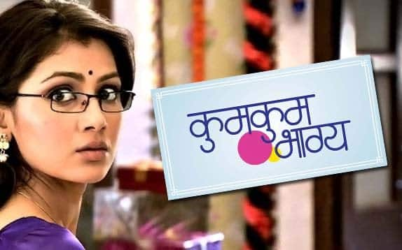 Live Hindi TV Channels - Watch Indian TV Shows - DISH