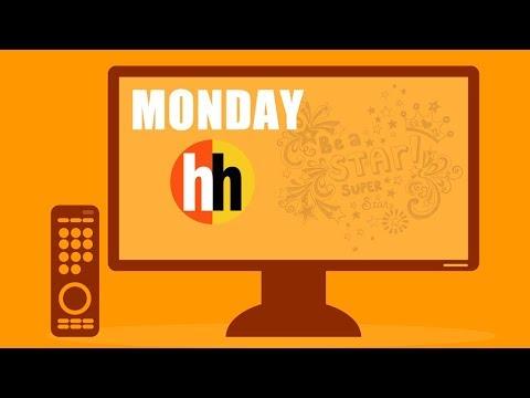 free homework help hotline
