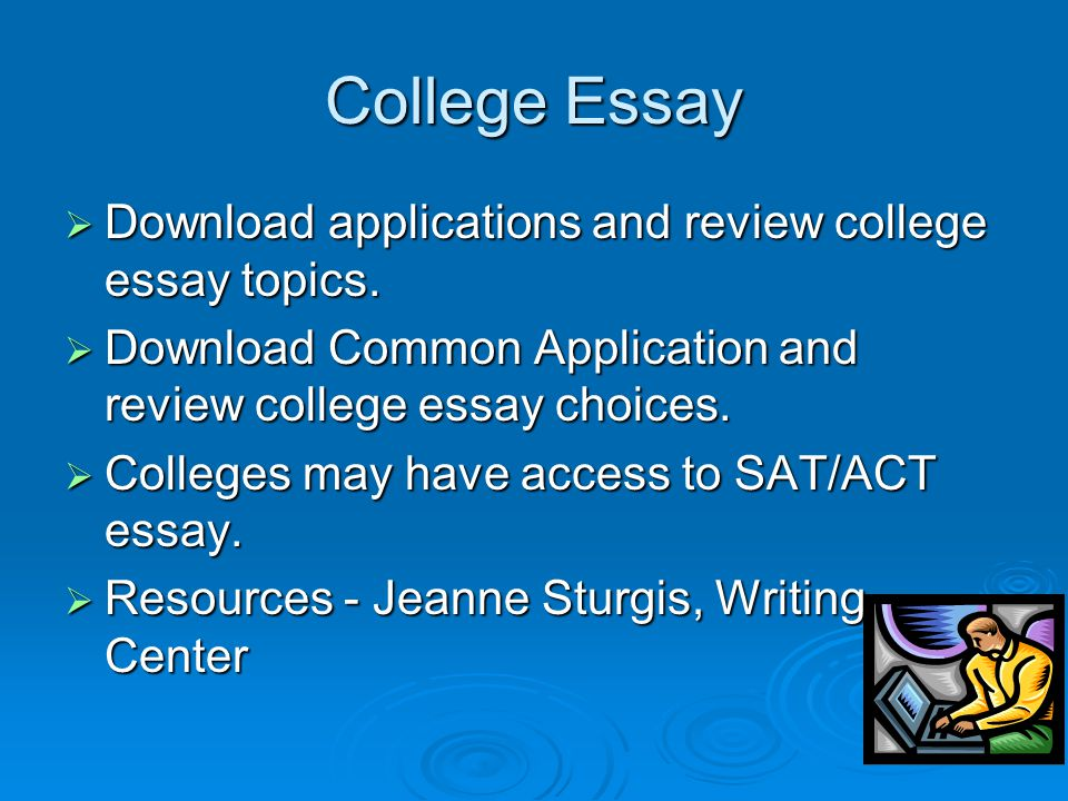 Write my free college essay review services