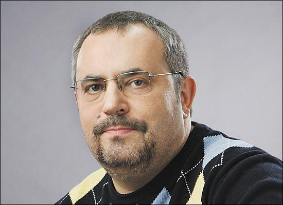 Либерал егоВеличества: Борис Надеждин объяснил, почему ходит вящик