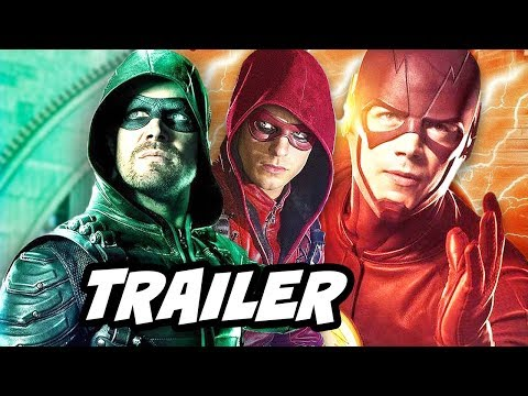 Download arrow season 4 episode 1 Torrents