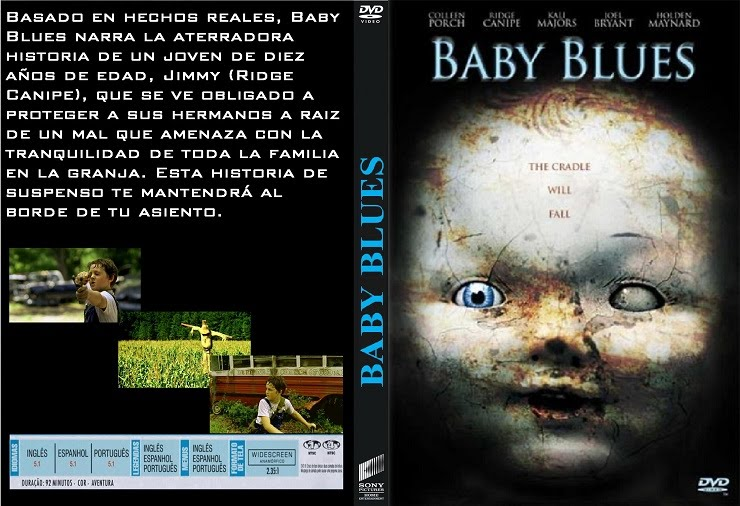 Watch Baby, Baby, Baby (2015) movie online free full
