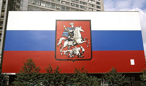 Мелкие партии могут выдвинуть единого кандидата вмэры Москвы