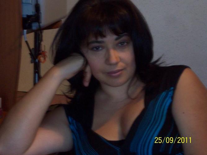 Бесплатный сайт знакомств для секса в петрозаводске