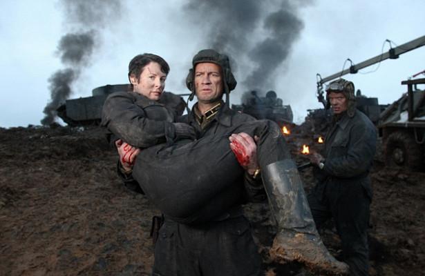 Главная кинопремьера осени ждет россиян вконце октября