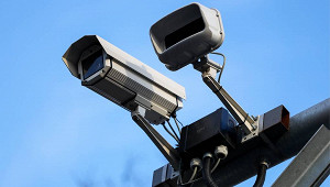 ВРоссии оценили новые требования кдорожным камерам
