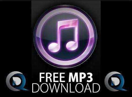 Free Music Downloads - 30 Million Free MP3 Downloads