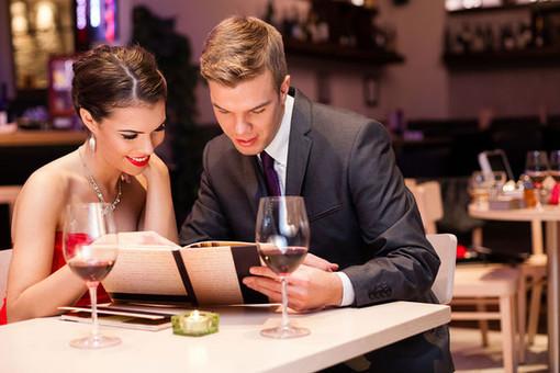 ВПетербурге рестораны смогут работать только до23.00
