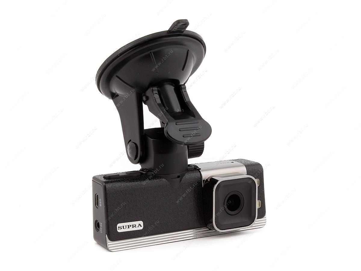 Купить автомобильный видеорегистратор в екатеринбурге