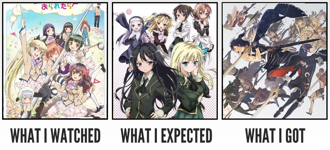Essay on Anime - 746 Palabras - Cram