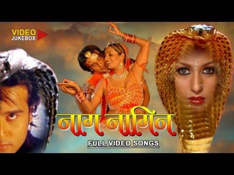 Welcome to Desi-SerialsTV - DesiSerialsTV