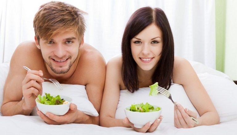Что есть для мужского здоровья