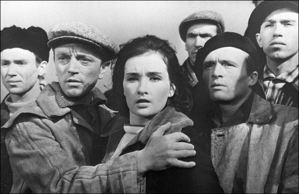 Рокисудьба Анатолия Ромашина. Какое «проклятие» убило звезду первого советского триллера?