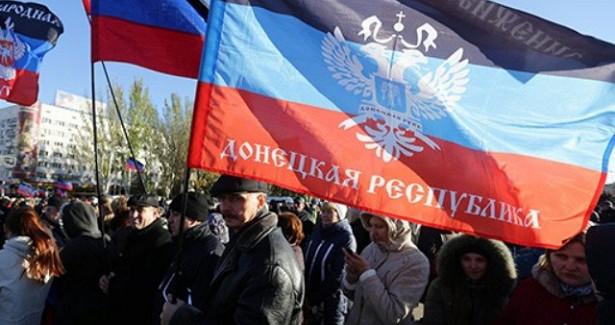ДНРпотребовала отВСУостановить «огневые провокации»