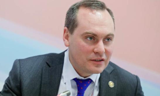 Врио главы Мордовии назвал приоритетные задачи