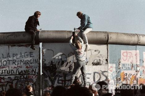 Süddeutsche Zeitung (ФРГ): Секретный проект «Дау»
