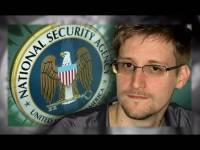Стоун перенес съемки фильма проСноудена из-заспецслужб США
