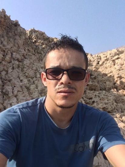 Gratis online dating i Oman Tagged gratis dating tjeneste