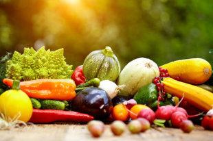 Беларусь иРоссия вмарте устранят претензии попоставкам продовольствия