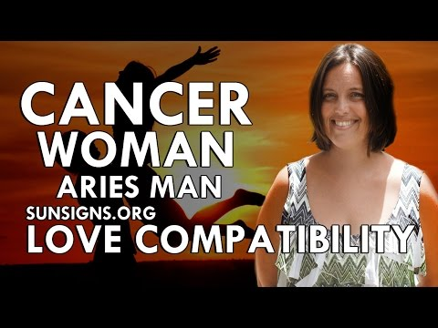 Cancer and Sagittarius Love Compatibility - Astrologycom